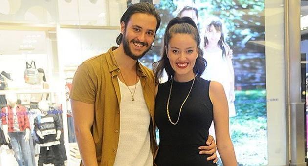 Photo of Pelin Akil ve Anıl Altan çiftine büyük şok!