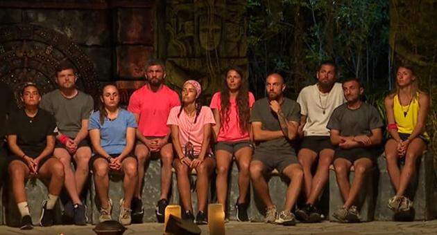 Photo of Survivor'da ilk eleme adayı belli oldu!