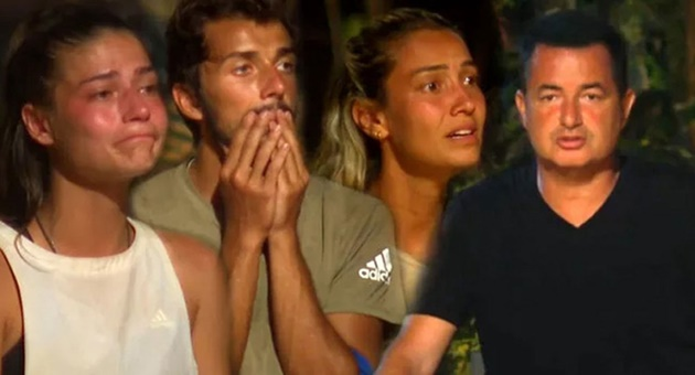 Photo of Acun Ilıcalı, Survivor 2020 kararını açıkladı!
