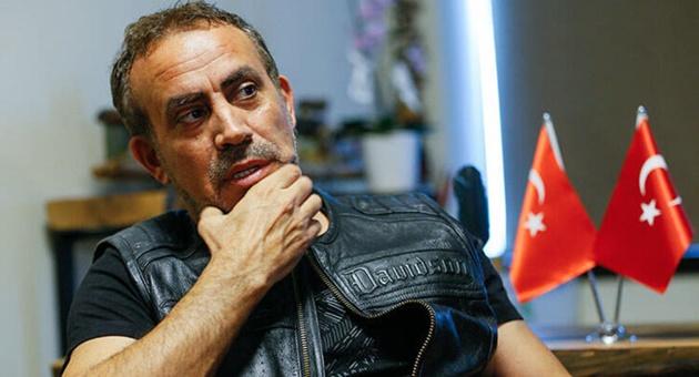 Photo of Haluk Levent, koronavirüs'ten etkilenen aileler için harekete geçti!