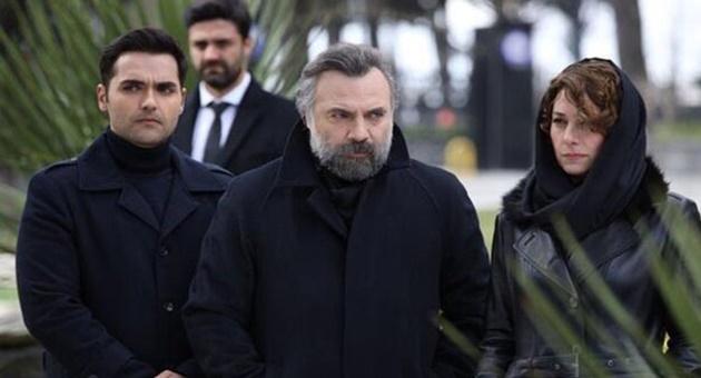 Photo of Eşkıya Dünyaya Hükümdar Olmaz'ın sezon finali için tarih verildi!