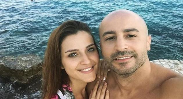 Photo of İrem Helvacığlu sevgilisinden ayrıldı mı?