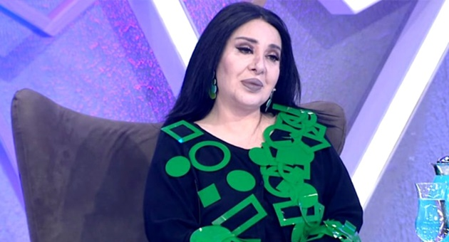 Photo of Nur Yerlitaş'ın vasiyeti ortaya çıktı!