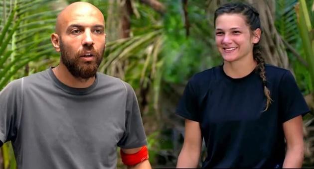 Photo of Survivor'da Sercan ve Nisa arasındaki gerilim büyüyor!