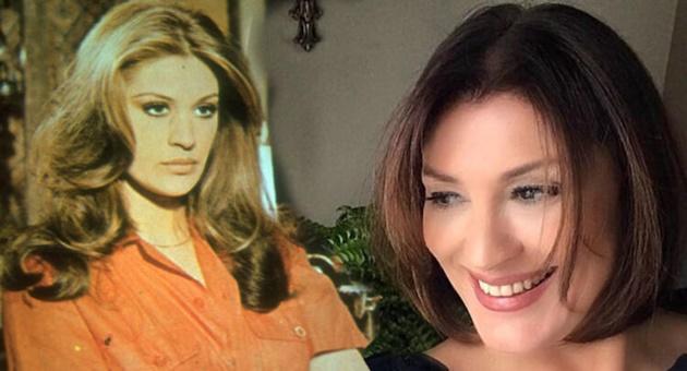 Photo of Gülşen Bubikoğlu setlere dönecek mi?