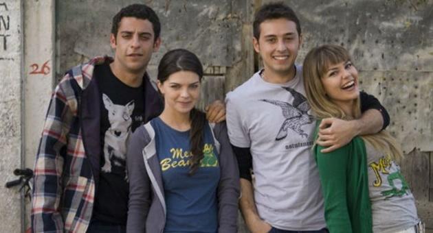 Photo of Pinhani ile Kavak Yelleri'nin klibinde Dağhan Külegeç neden yer almadı?