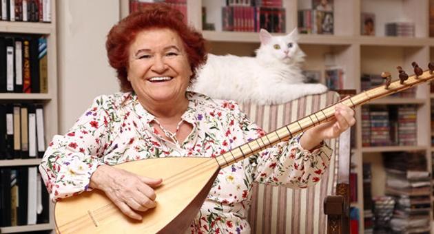 Photo of Selda Bağcan'ın 11 yıllık davasında karar çıktı!