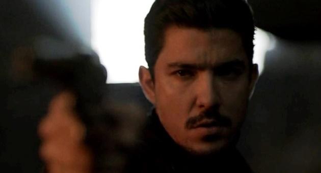 Photo of Kaan Yıldırım'ın yeni filmi Gelincik'in ilk teaser'ı yayınlandı!