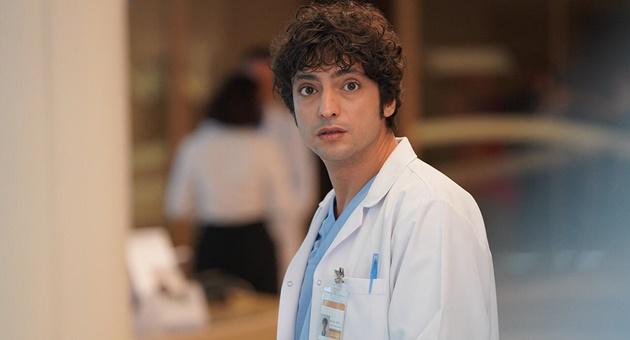 Photo of Mucize Doktor'a 2 isim veda ediyor!