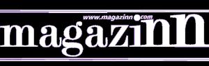 Magazinn.com