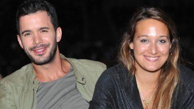 Photo of Gupse Özay ve Barış Arduç evleniyor!