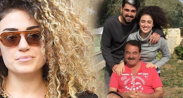 Photo of İbrahim Tatlıses ve kızı Dilan Çıtak Tatlıses arasındaki gerilim büyüyor!