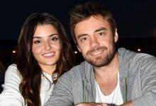 Photo of Hande Erçel ve Murat Dalkılıç ayrılığı reklam mı?
