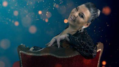 Photo of Organizatördü şarkıcı oldu! Serap Savcı'nın ilk teklisi!