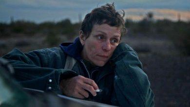 Photo of 45. Toronto Film Festivali Ödülleri Sahiplerini Buldu