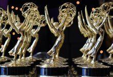 Photo of 72. Emmy Ödülleri Sahiplerini Buluyor