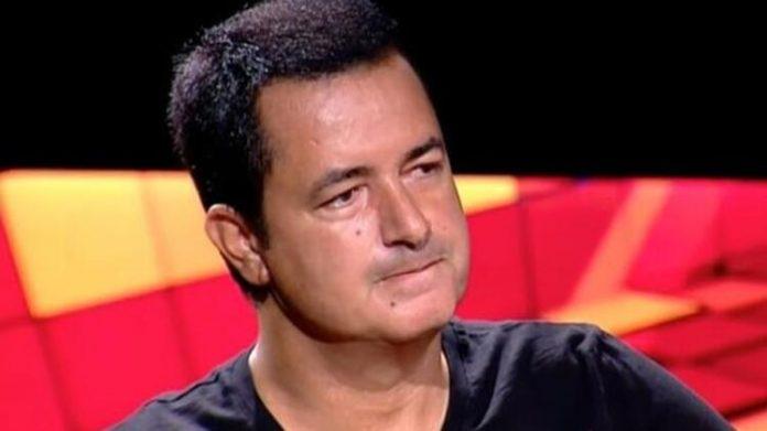 Acun Ilıcalı'dan Şehrazat' a hakaret davası