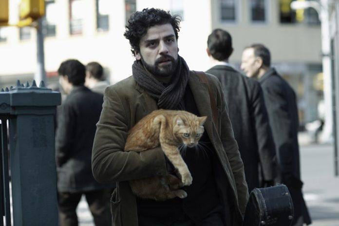 Barry Levinson'ın The Godfather'ın Yapımına Odaklanan Yeni Filminde Oscar Isaac ve Jake Gyllenhaal Rol Alacak