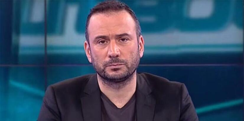 Beyaz TV'de Ertem Şener depremi…Ahmet Çakar'dan ayrılık açıklaması