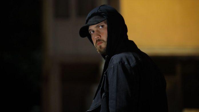 Çukur 4. sezon 5. bölüm fragmanı yayımlandı