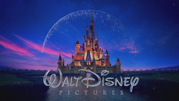 Disney, Deep Water filmini erteledi