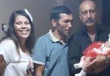 Esra Erol'da Türkiye'nin tepkisini çeken olayın kahramanı Cengiz Koraltan darp edildi