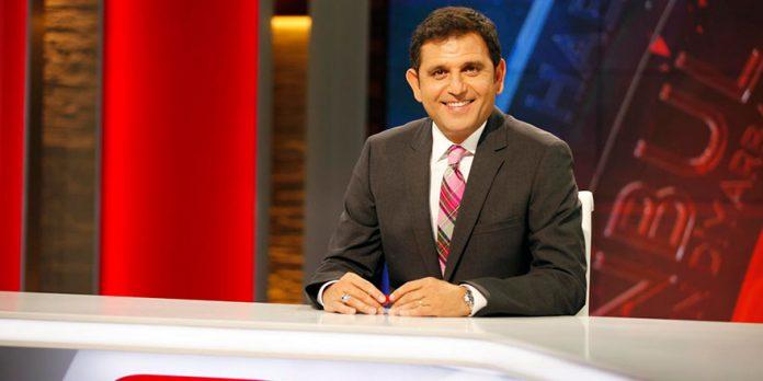 Fatih Portakal'ın yeni işi belli oldu! Ünlü televizyoncu Youtube kanalı açtı!