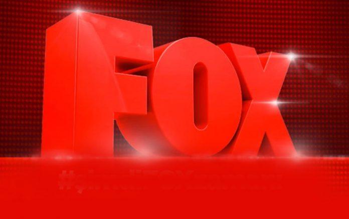 Fox TV'den gençlere ücretsiz oyunculuk eğitimi fırsatı