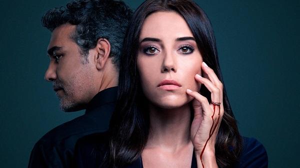 Kanal D'nin yeni dizisi Sadakatsiz'in yayın tarihi belli oldu
