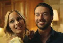 Photo of Kimse Maria ile Mustafa dizisinden bunu beklemiyordu!