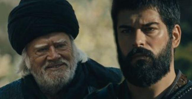 Kuruluş Osman dizisinin ikinci sezon başlama tarihi belli oldu