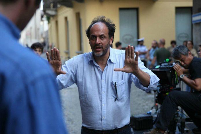 Luca Guadagnino'nun 5 Favori İtalyan Filmi