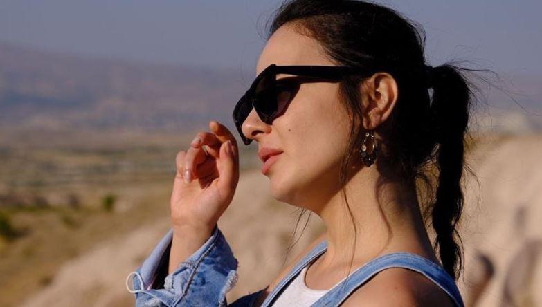 Maria ile Mustafa dizisinde Tuğba Tutuğ için büyük fırsat