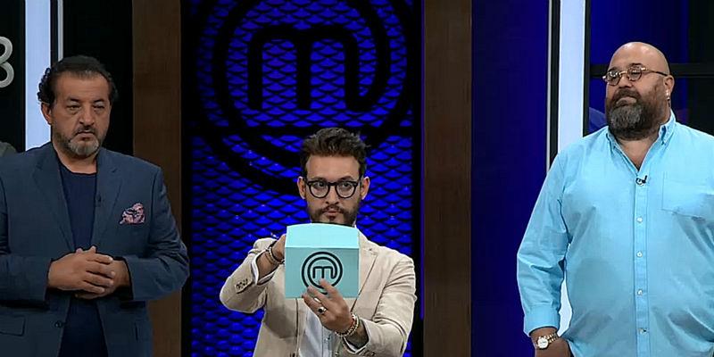 MasterChef 2020'nin 5. Hafta 3. Dokunulmazlığını Hangi Takım Kazandı? 5. Ve 6. Eleme Adayları Kimler Oldu?