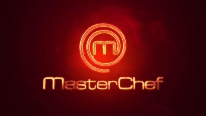 Masterchef'te elenen isim kim oldu?