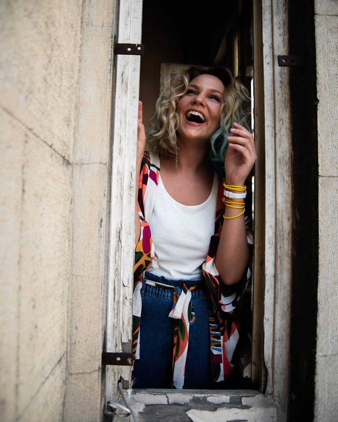 Masumlar Apartmani Inci Farah Zeynep Abdullah Cok Mutlu Magazinn Com