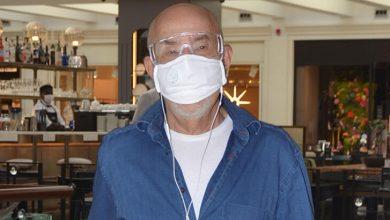 Photo of Mazhar Alanson'dan Özkan Uğur açıklaması