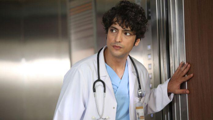 Mucize Doktor 31. bölüm fragmanı yayımlandı