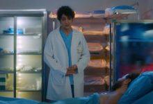Photo of Mucize Doktor dizisinde ayrılık rüzgarları esiyor!