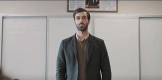 Öğretmen 2. sezon ne zaman?