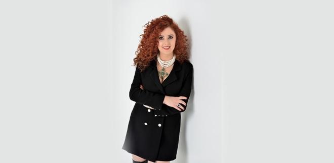 Pınar Akın'ın 3'üncü Single Heyecanı…