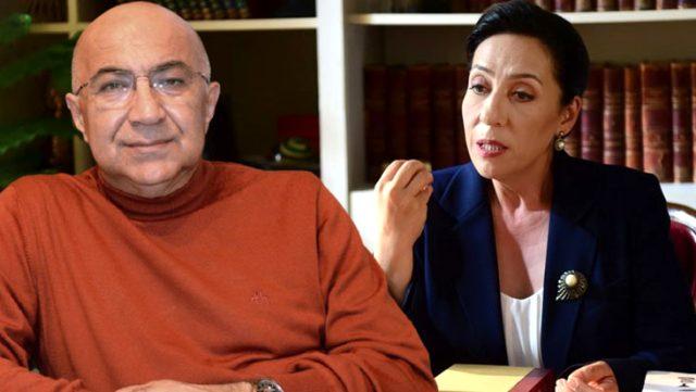 Psikiyatrist Arif Verimli'den Kırmızı Oda dizisine eleştiri!