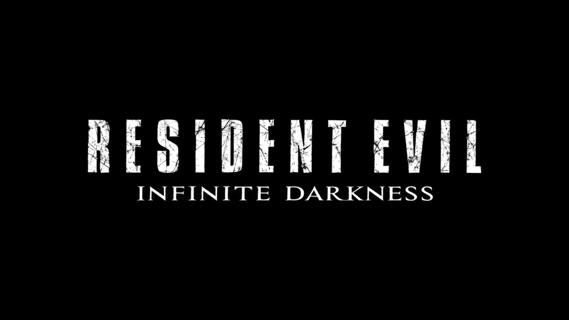 Resident Evil fragmanı yayımlandı
