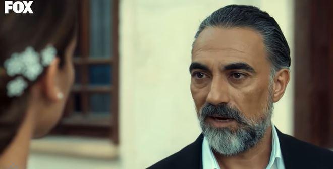 Selim Bayraktar, Zümrüdüanka'nın en büyük başarı sırrını açıkladı!