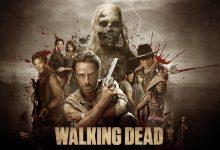 Photo of The Walking Dead filmi gerçekleşiyor
