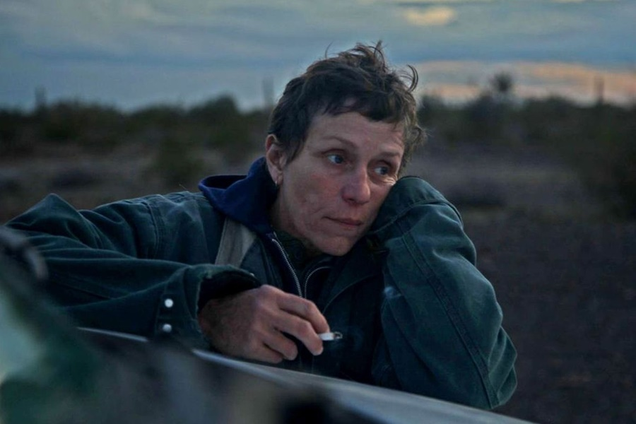Venedik ve Toronto Film Festivallerinin Ardından Ödül Sezonunda Öne Çıkanlar