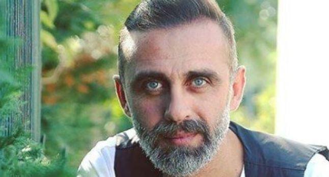 Yaşar Mahmutoğlu'ndan yeni dizi projesi