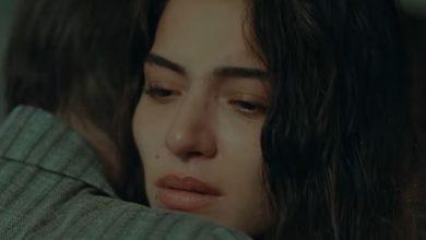Photo of Yeni Hayat dizisinde her şey tamam, en önemli şey eksik!