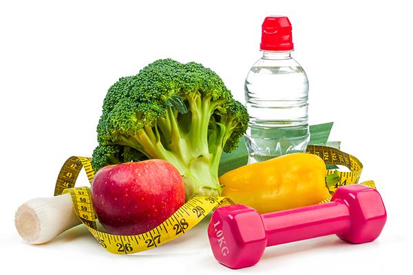 20 Sağlıklı Beslenme Önerisi
