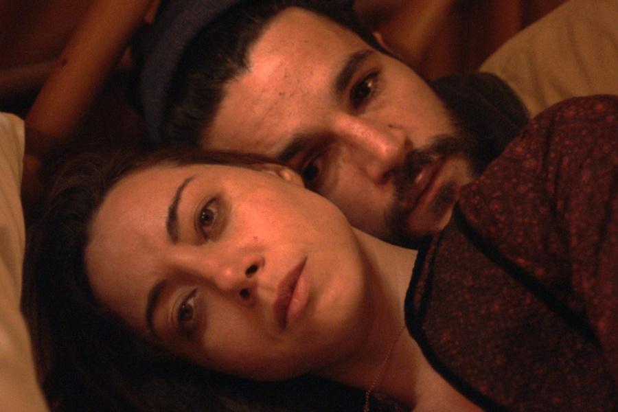 2020 Sundance Film Festivali'nde Beğeniyle Karşılanan Black Bear Filminden Fragman Yayınlandı